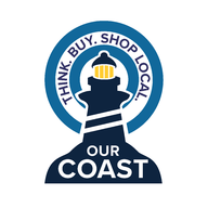 Our Coast – Think. Buy. Shop Local