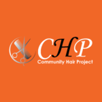 Community Hair Project - Social Media Display Picture