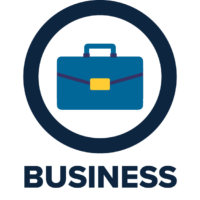 Business Icon (PNG)