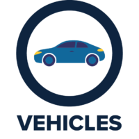 Car Sales Icon (PNG)